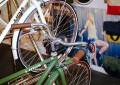 Brasil Cycle Fair reúne as novidades da temporada