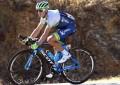 Vuelta: após furto, bike de 12 mil euros era vendida a 120 euros