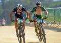 Rio 2016: MTB e BMX definem critérios para vaga olímpica
