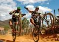 Brasil Ride começa na oficina: como preparar a bike e o que levar