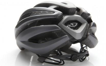 Teste Bikemagazine: avaliamos o capacete Giro Synthe
