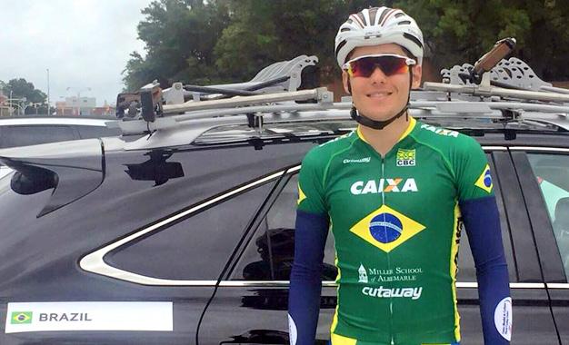 Bikemagazine – Brasil terá seleção Sub 23 na Volta ao ...