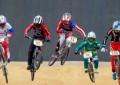 Rio 2016: chuvas cancelam finais do evento-teste do BMX