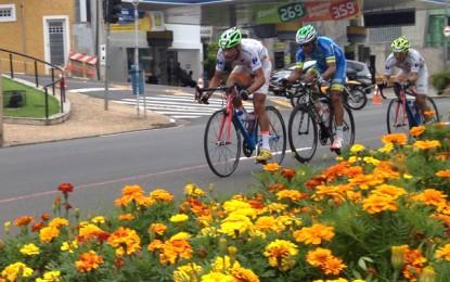 Prova Tiradentes de Ciclismo está de volta a Campinas
