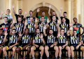 Com sul-africana, UCI confirma 18 equipes World Tour