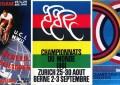 Galeria: o ciclismo em 100 anos de pôsteres