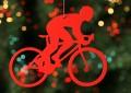Carrefour arrecada bikes usadas para doação no Natal