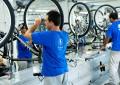 Balanço 2015: produção e venda de bicicletas caem 10% no Brasil