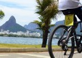 Rio de Janeiro terá 450 quilômetros de ciclovias até os Jogos Olímpicos