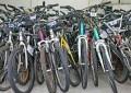 Conheça o Cadastro Nacional de Bicicletas Roubadas