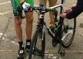 Bike doping: UCI checa 90 bikes na La Méditerranéenne para melhorar testes