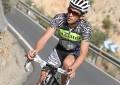 Contador começa a temporada na Volta ao Algarve