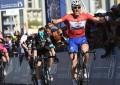 Tour de Dubai: Kittel fatura último sprint e conquista título geral