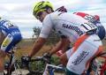 Volta a Murcia: Philippe Gilbert vence; Kleber Ramos encara fuga