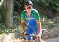 Pan-Americano: Caio Godoy é 6º colocado no contrarrelógio
