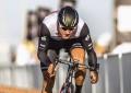 Tour do Catar: Boasson Hagen é o mais rápido no contrarrelógio