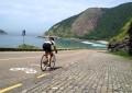 Bikemagazine conferiu: percurso do ciclismo de estrada Rio 2016