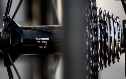 Shimano Responde: Posso transformar uma bike de 9 velocidades para 10 ou 11?