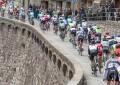 Volta da Catalunha: veja start list, com Froome, Contador e Valverde