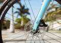 Campagnolo apresenta seus freios a disco para bikes de estrada