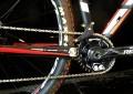As bikes dos gringos na Copa Internacional de MTB