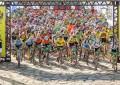 Brasil Ride em Arraial D'Ajuda na 7ª edição, a partir do dia 15