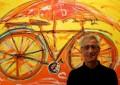 """Campinas recebe a exposição itinerante """"Eu Vou de Bike"""""""