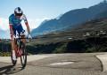 Tour da Romandia: Pinot vence crono; Nairo Quintana segura liderança