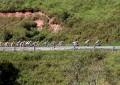 Tour de Santa Catarina: melhores momentos da edição 2016