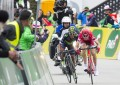 Tour da Romandia: Zakarin é penalizado e Quintana fatura vitória e liderança