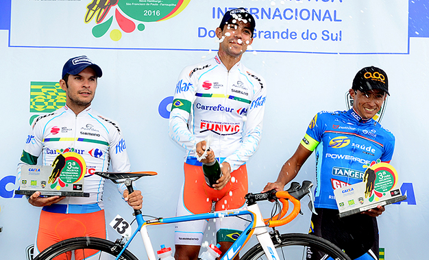 Bikemagazine – Murilo Ferraz é o campeão da Volta do Rio ...