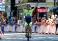 Michael Rogers se retira do ciclismo por problema cardíaco