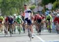 Giro: Kluge surpreende sprintistas e vence 17ª etapa; Kruijswijk segura maglia rosa