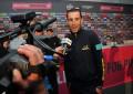 Giro D'Itália: favoritos apontam seus principais adversários