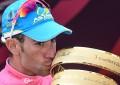 Giro: Nibali é o campeão; vencedor da última etapa é desclassificado