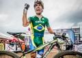 Confira o ranking final brasileiro do ciclismo, MTB, BMX e pista
