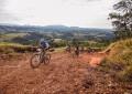 Festival Brasil Ride: melhores momentos da etapa rainha