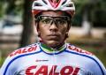 Fred Mariano é suspenso por doping e Caloi encerra contrato