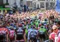 Temporada 2017: UCI barra plano de redução das equipes
