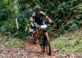 Brasil Ride Warm Up: Lukas Kaufmann vence 2ª etapa e mantém liderança