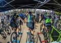 Shimano Fest: programação das disputas de ciclismo, MTB e ciclocross