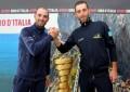 Giro D'Itália: Valverde x Nibali; veja start list, com Murilo Fischer confirmado