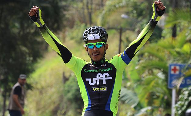 Bikemagazine – Copa Rio de Ciclismo  Felipe Paixão e Thayná Lima ... 0c0369886c