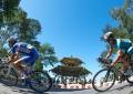 Rio 2016: o melhor lugar para acompanhar o ciclismo de estrada