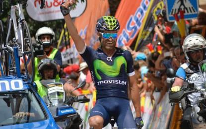 José Joaquim Rojas surpreende e garante 2º título no Campeonato Espanhol