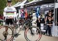 Nino Schurter apresenta as novas bikes Spark e Scale