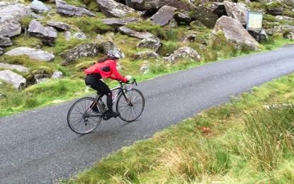 Copa Rio de Ciclismo: 3ª etapa leva a assinatura de Dani Genovesi