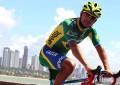 Seis meses depois, Kleber Ramos desabafa: Fui pego no doping, justo
