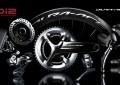 Novo Dura-Ace tem medidor de potência integrado e freios a disco