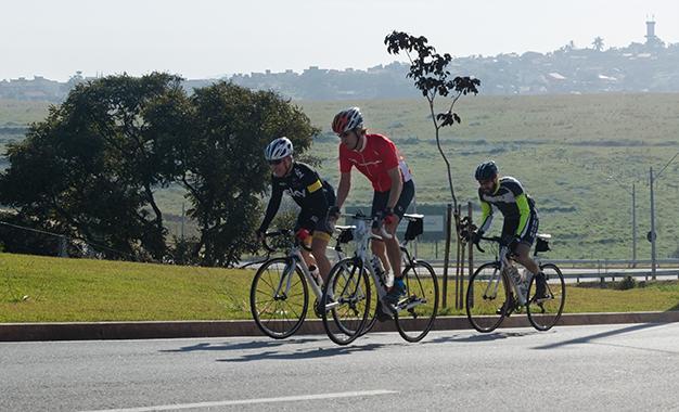 Confira dicas que valem para ciclistas de todas as modalidades e estilos